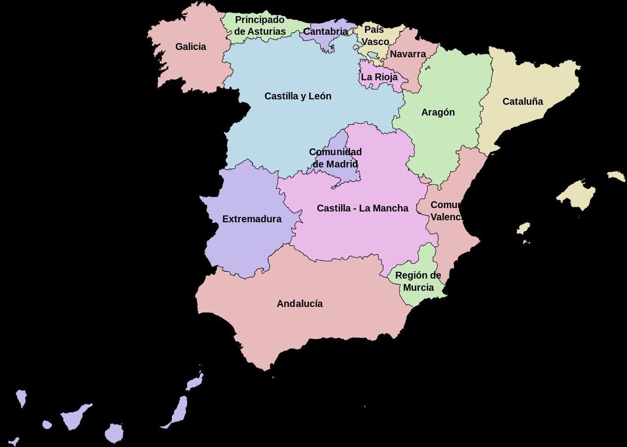 1280px-comunidades_autonomas_de_espana
