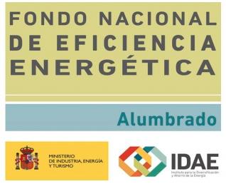 FONDO NACIONAL EFICIENCIA ENERGÉTICA