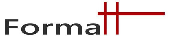 Logo FormaTT