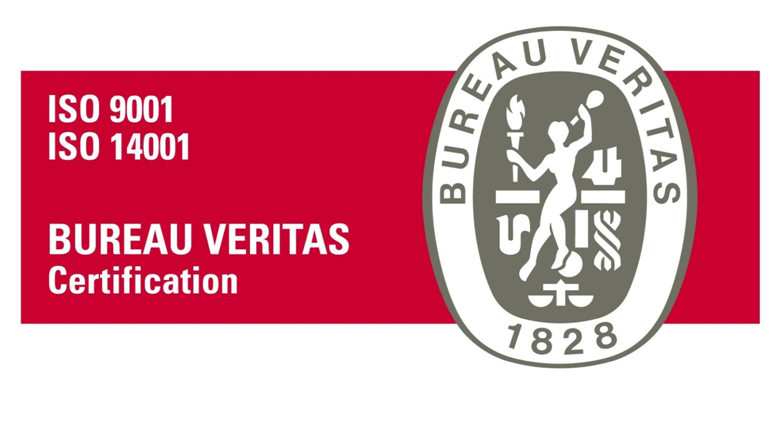 Logo-Iso-Color
