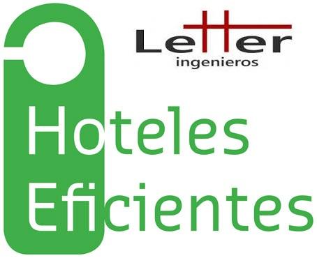 aaca1a-Logo-hoteles