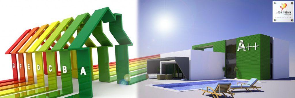 Ahorro energético, calidad y confort