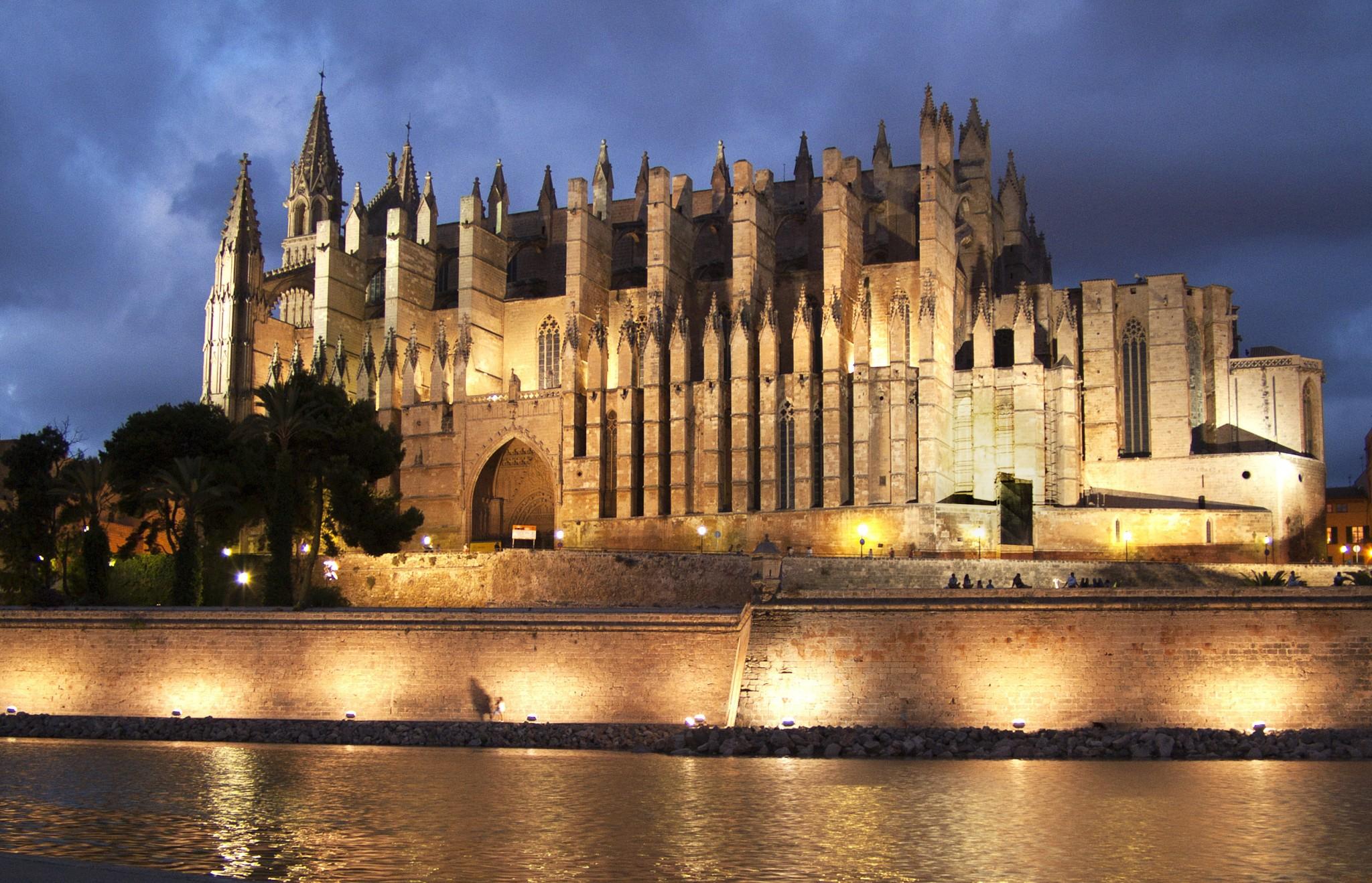 catedral-mallorca