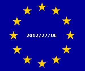 directva2012