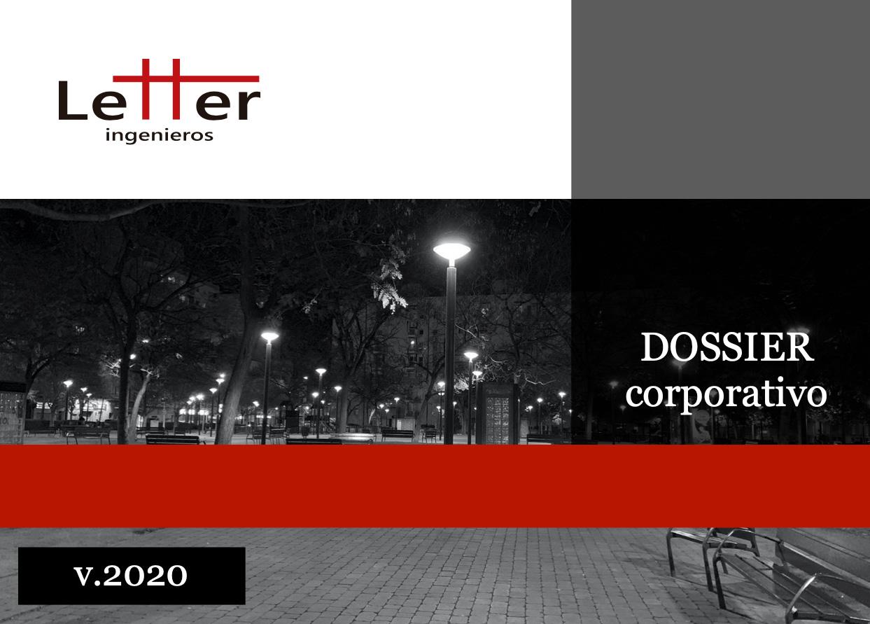 dosier-letter