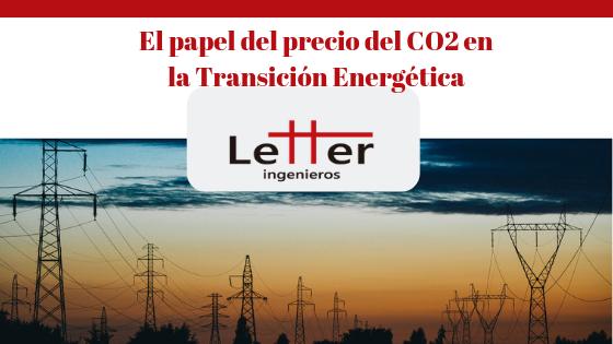 transicion-energetica-letter-ingenieros